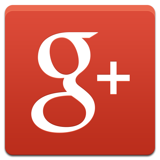 pagina google plus belsit