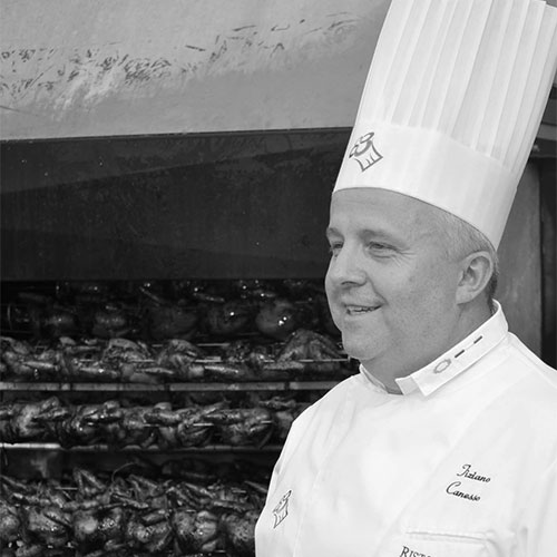 chef-tiziano-canesso-belsit